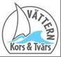 VKT logo